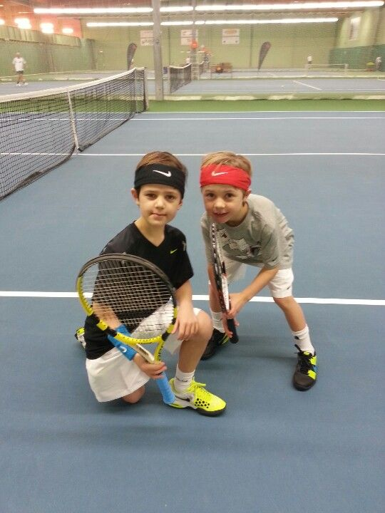 Pin By Yeajin Lee On Tennis Golf Fashion Kids Tennis Play Tennis