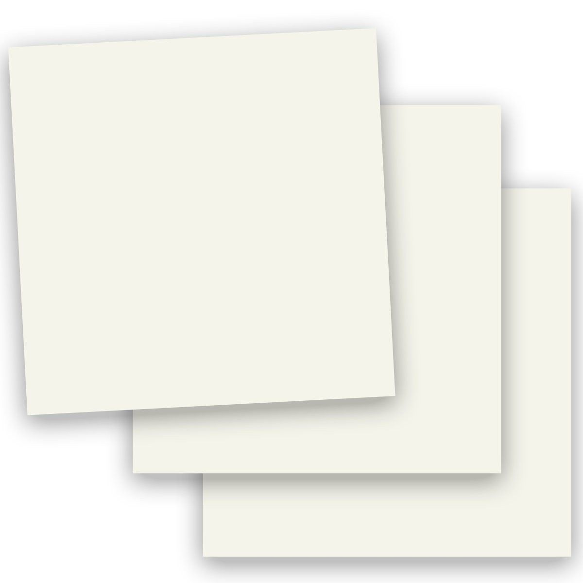 12 X 12 Cardstock Paper Pack Gilded Grey Ad Paper Cardstock Grey Gilded Pack Aff Cardstock Paper Paper Pack Card Stock