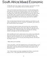Essay dracula bram stoker