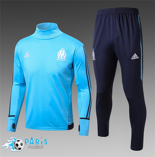 Tracksuit Nike Academy Clothing Pants, suit PNG | PNGWave