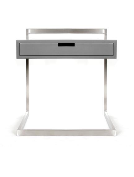 Niedermaier Cinema Side Table Furniture Table