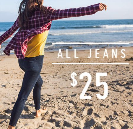 All Jeans 25 Jeans Hollister Co Hollister
