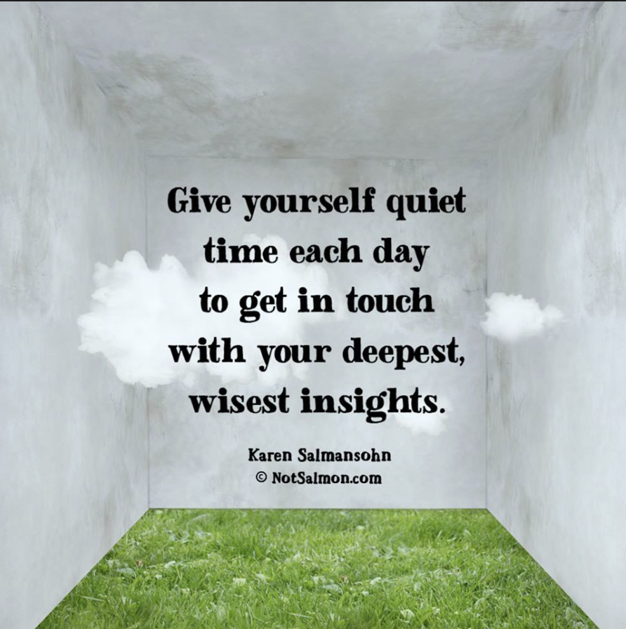 30 Meaningful Quotes And Best Deep Sayings About Life