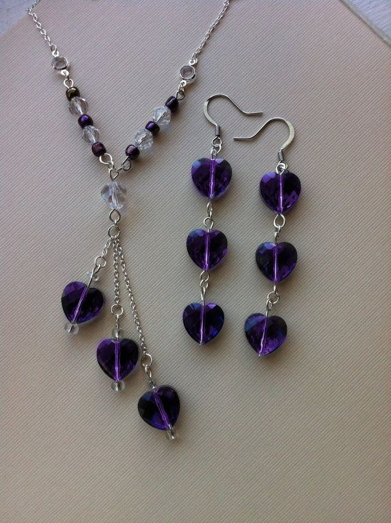 Fashion style 10 valentines unique day jewellery ideas for lady