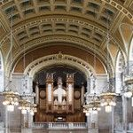 Kelvingrove and other top attractions.