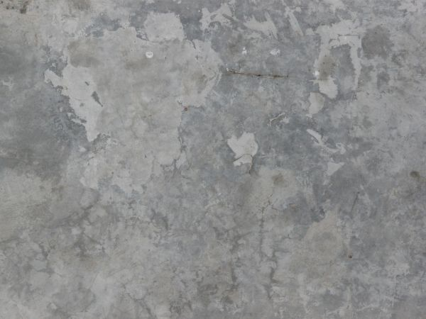 Concrete Flooring Texture And Smooth Concrete Floor Texture In Patches Of  Different Tones. Concrete Flooring Texture And Smooth Concrete Floor Texture In