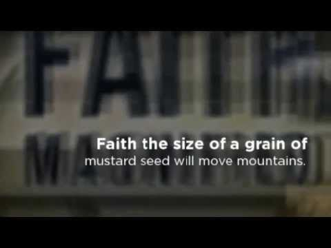 Faith Magnified | How to Be Free From Doubtaholism | Sid Roth