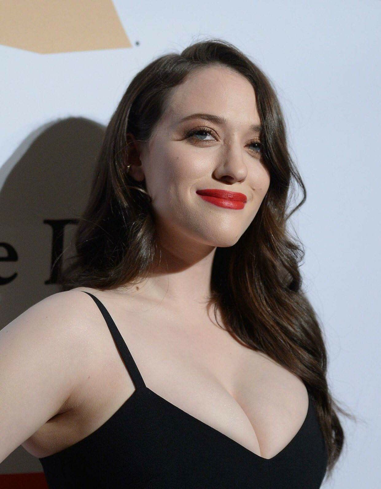 Cleavage Kat Dennings naked (95 foto and video), Tits, Paparazzi, Feet, in bikini 2019