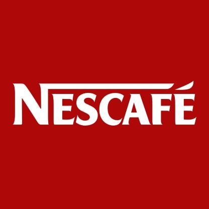 nescafe on the forbes world s most valuable brands list nescafe rh pinterest co uk Coffee Shop Logos Coffee Shop Logos