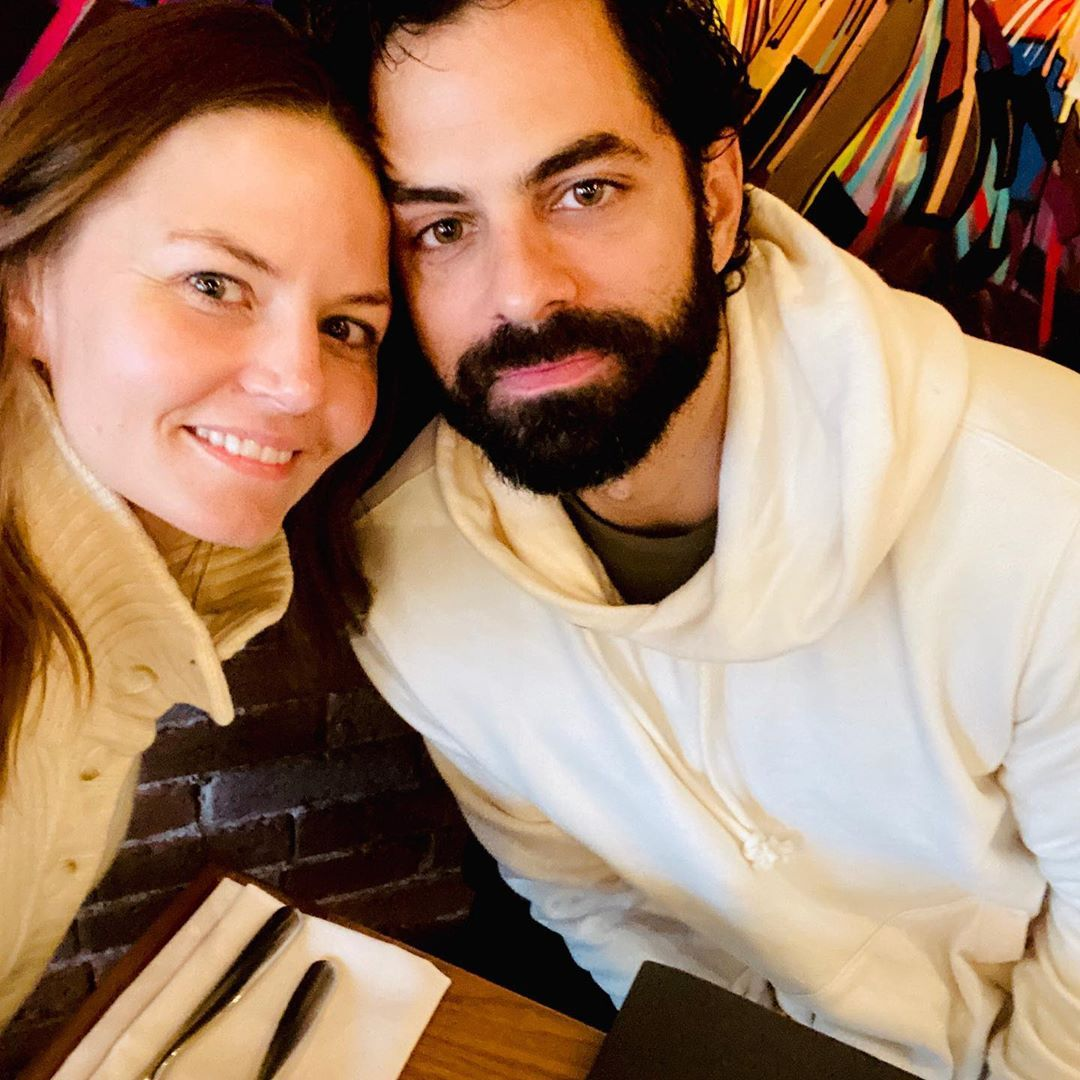 Gerardo Celasco - Biography, Height, Age, Girlfriend,Affairs | World Super Star Bio