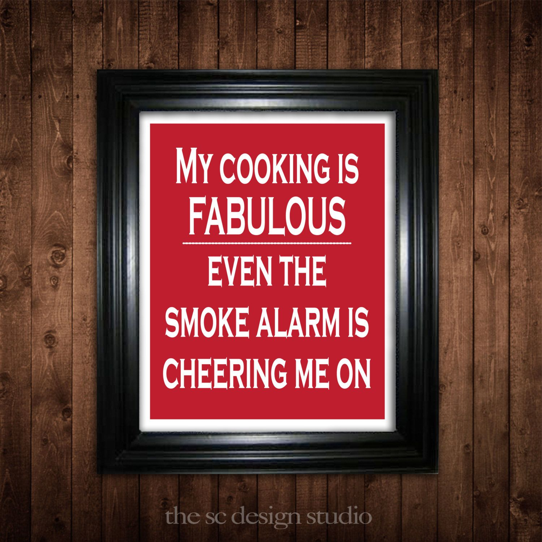 Best 25 Muppet Meme Ideas On Pinterest: Best 25+ Cooking Humor Ideas On Pinterest