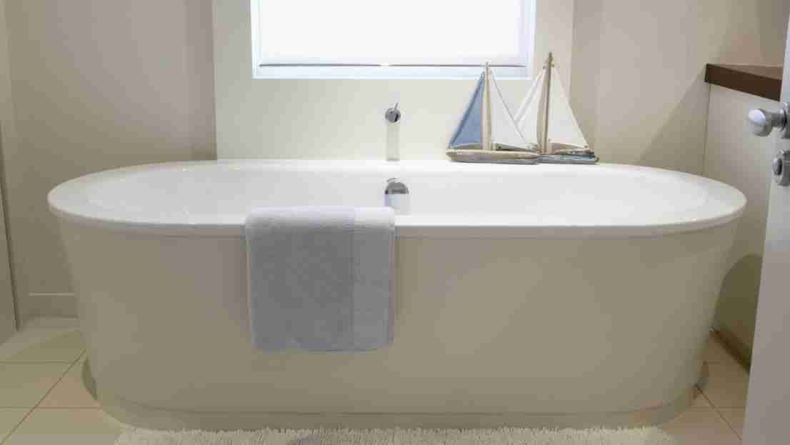 Attractive New Post Trending How Many Gallons Of Water Does A Bathtub Hold Visit