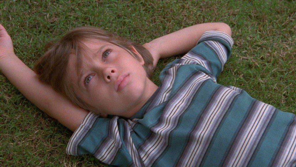 15 Best Philosophical Movies On Netflix Right Now Boyhood Movie Sundance Film Festival Good Movies