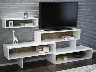 TENON TV stand