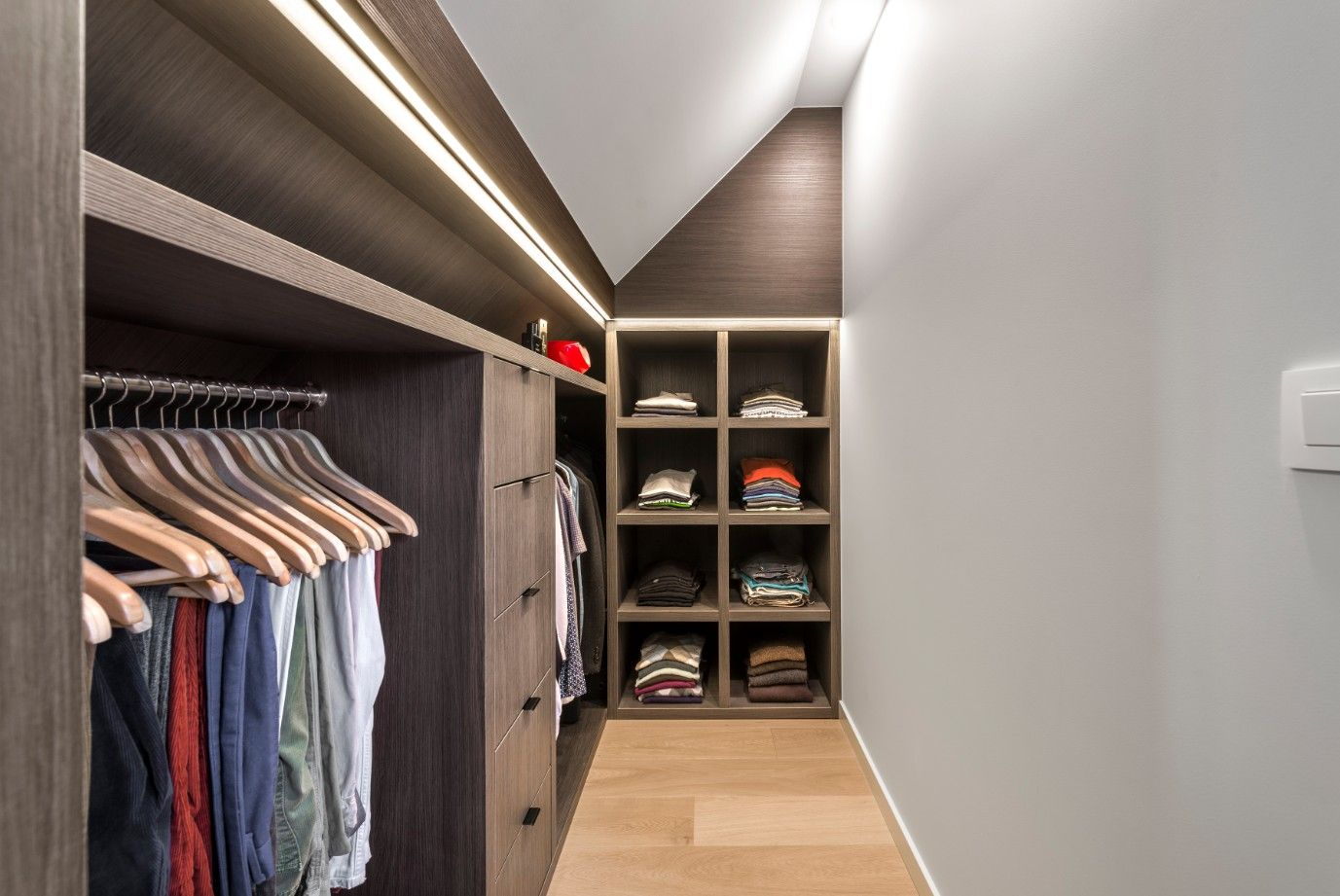 Closet Coon Part 1 Photo With 1500×1500 Px. For Your Closet Ideas