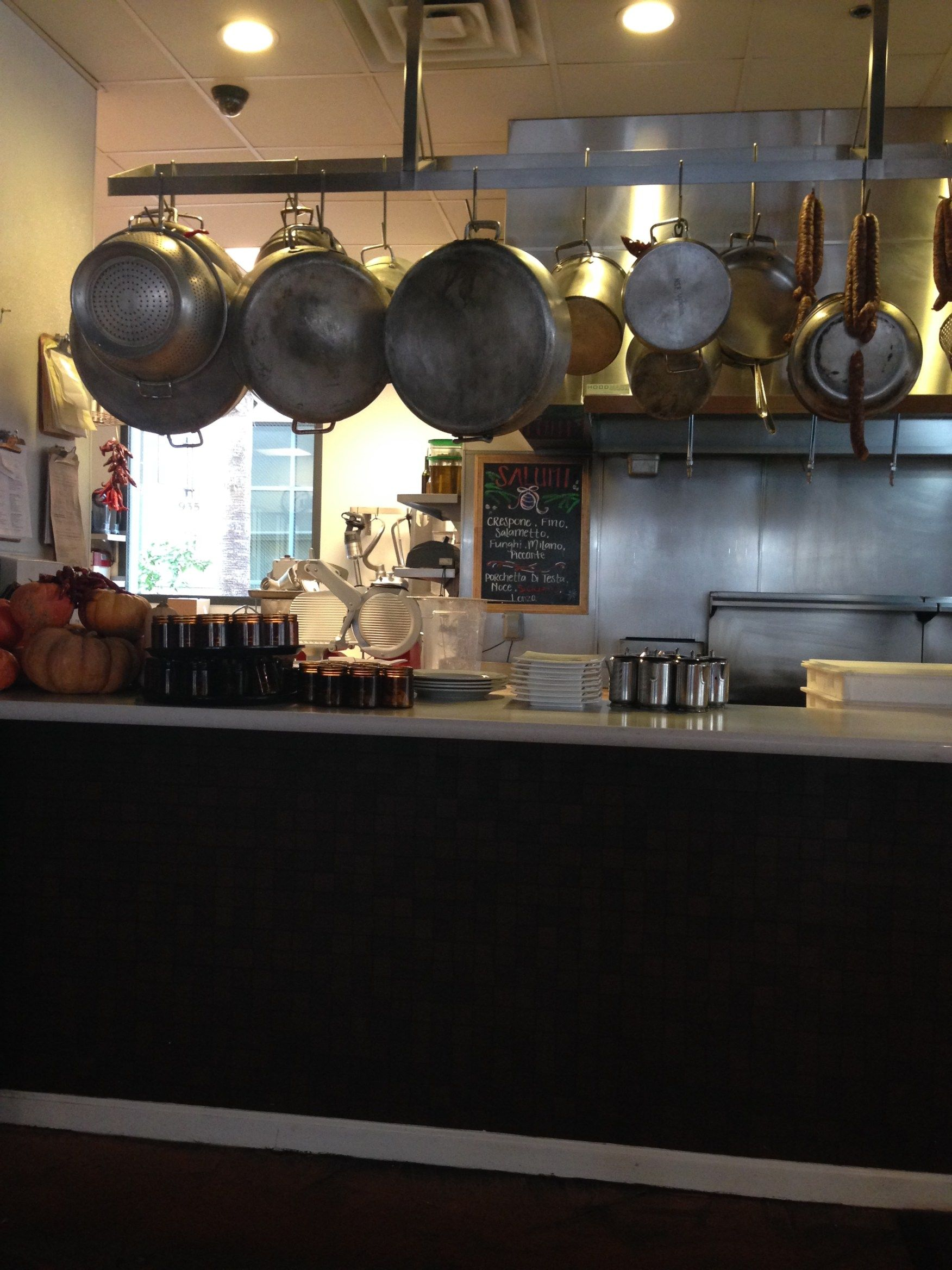 The Very Best ((easy)) Homemade Pasta Dough | Recipe | Pinterest ...