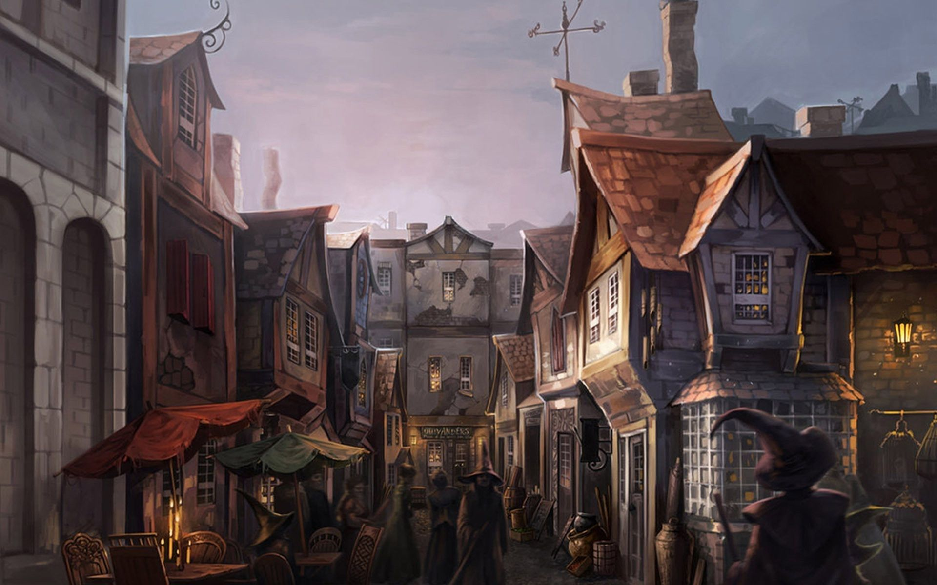 Most Inspiring Wallpaper Mac Harry Potter - ab400877fe3d24117ad68fc00d0718b5  Image_426263.jpg