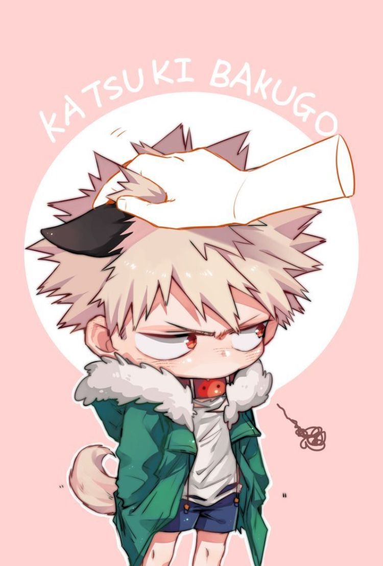 Pin On Bnha