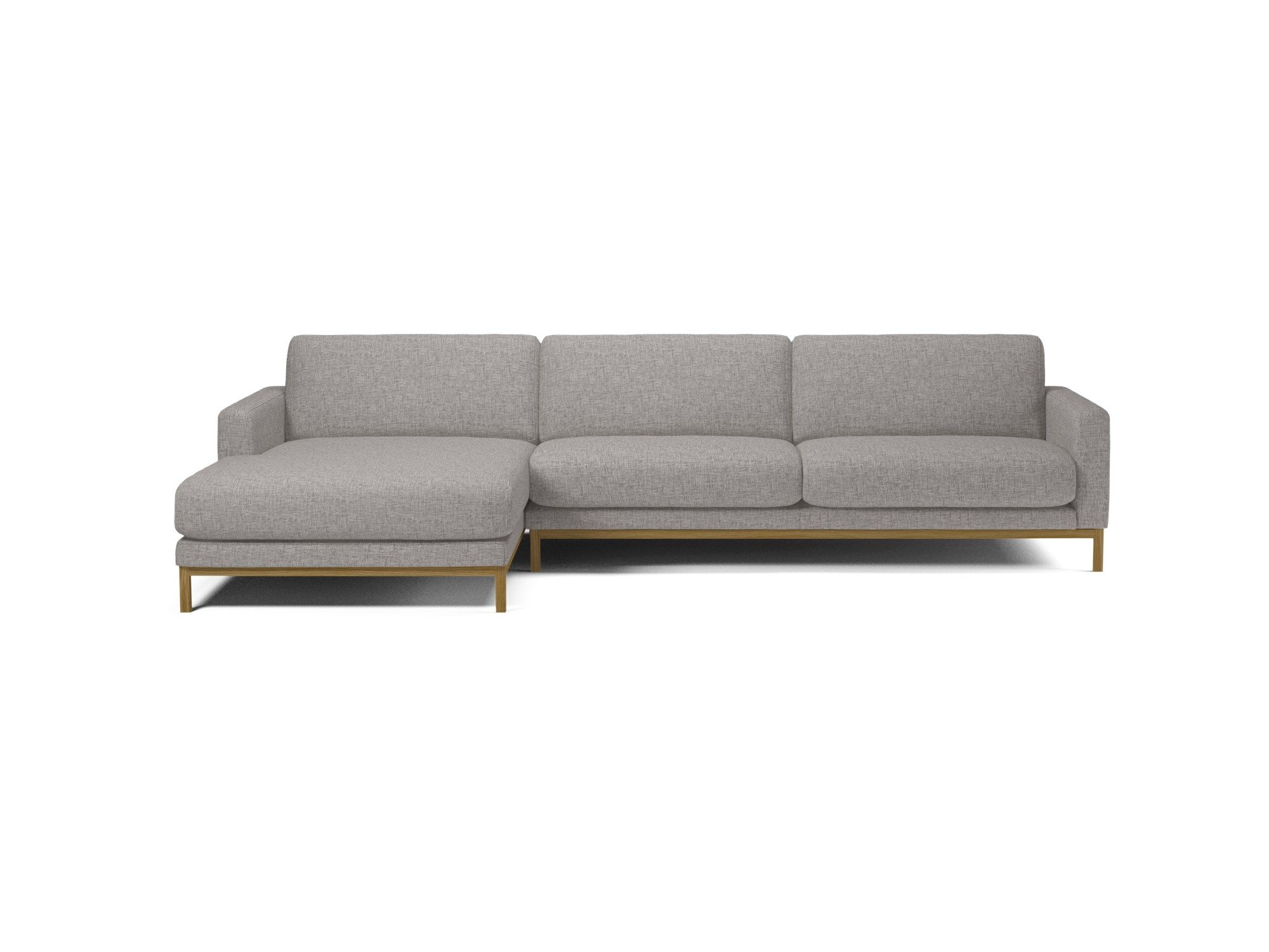 bolia sofas designersofas mit qualitt komfort und stilreinem design - Designer Couch Modelle Komfort
