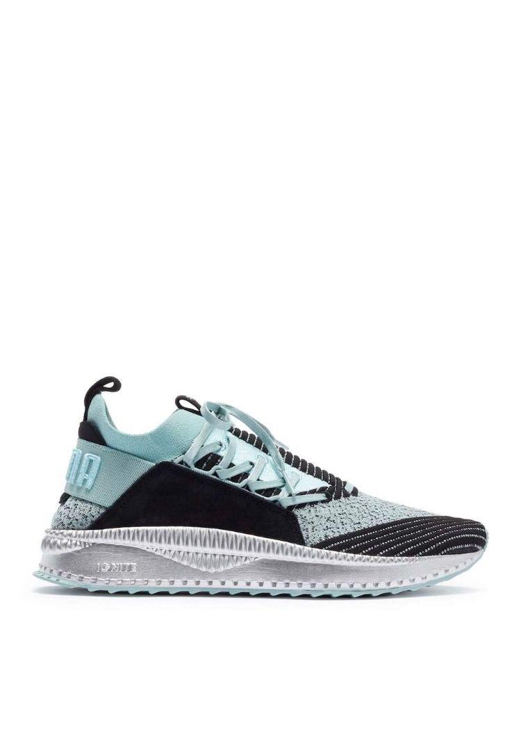 Diamond Supply Co x Puma Tsugi Jun | Sneakers: Puma Tsugi in