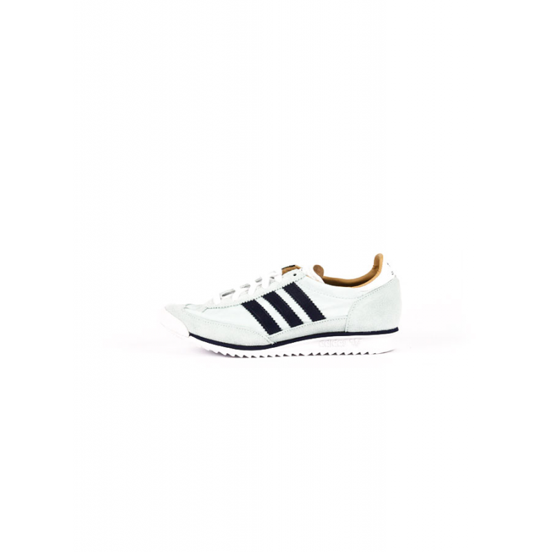 dabcea1105f98 Outlet de calzado ADIDAS en tienda online Kaotiko