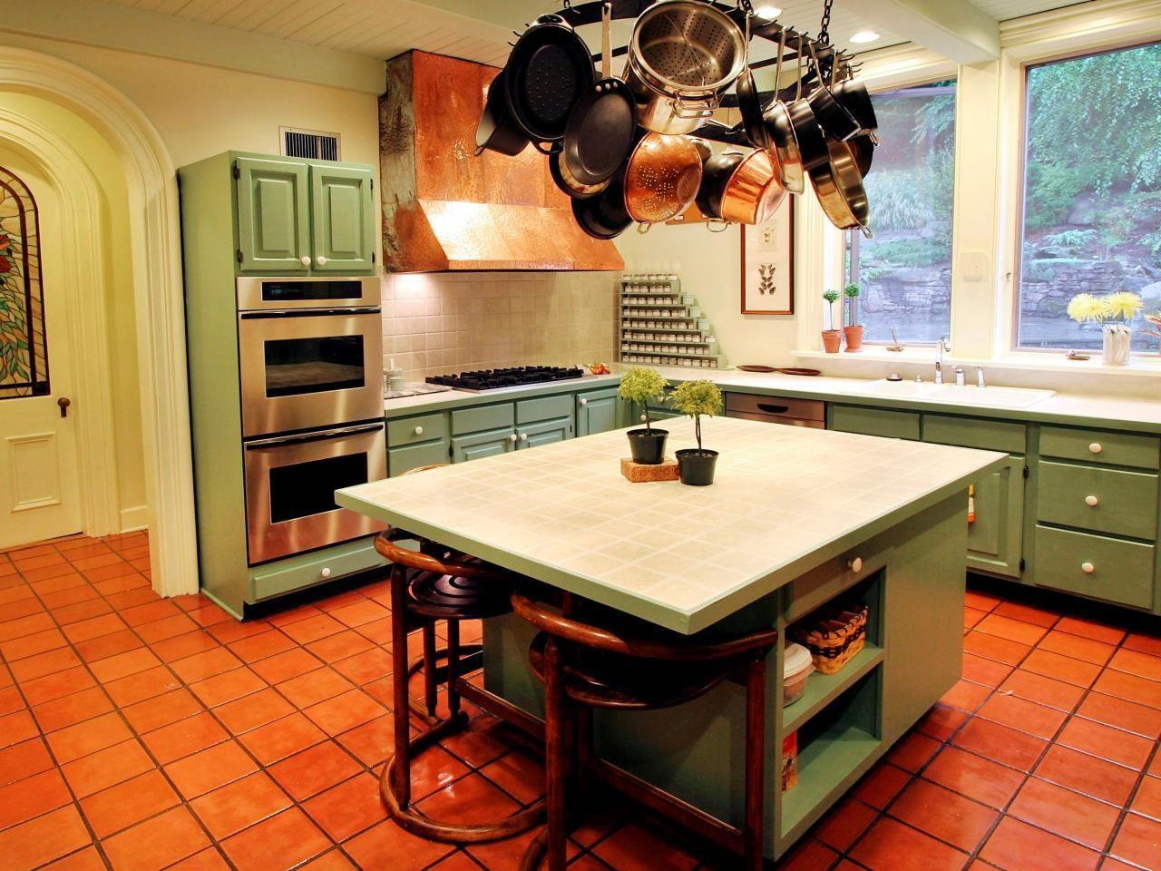Cheap Versus Steep Kitchen Countertops Kitchen Designs