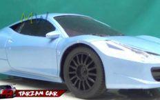 Tarzan The Wonder Car Hd Taarzan Mifantasy Car Images Car Car Hd