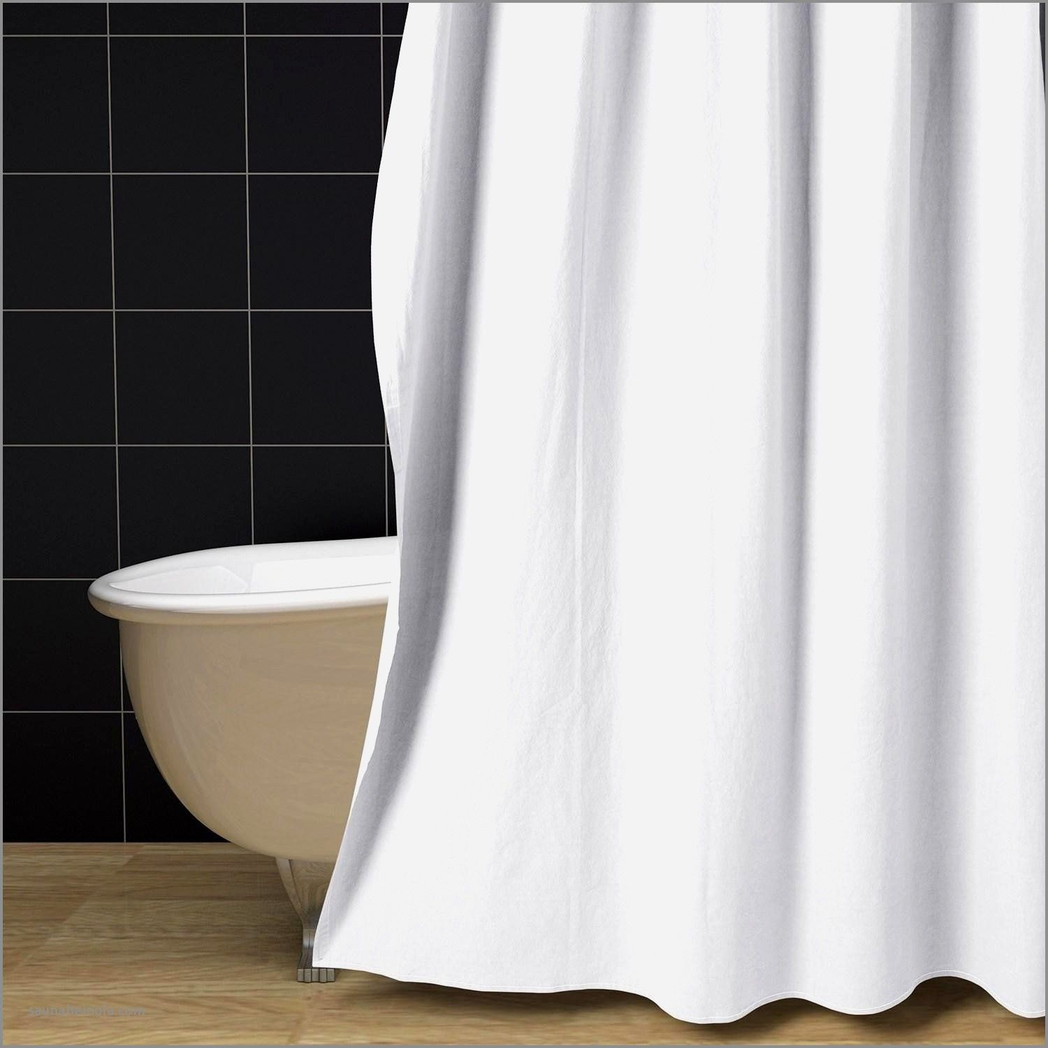 Pin by vps on furniture in pinterest shower curtain