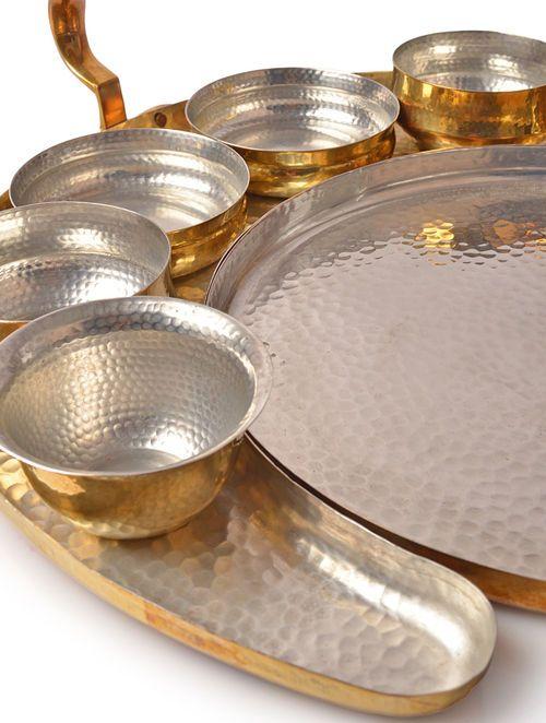 Buy Online at Jaypore.com | Indian kitchen utensils ...