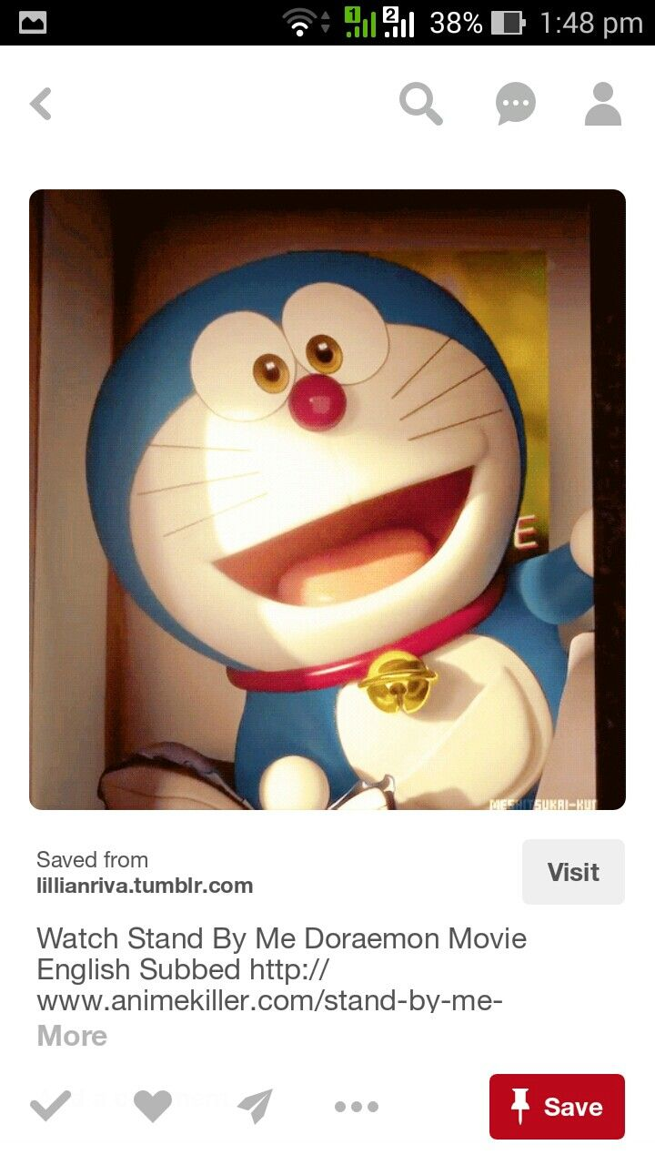 Pin By Choo Sarang On Doraemon Pinterest