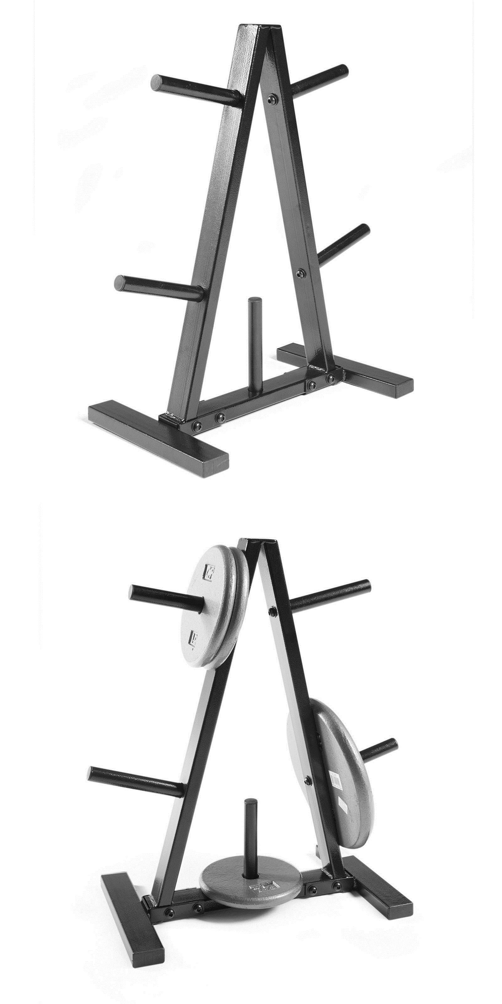 weight storage ttcz half nantong press product rock detail multi power squat with plate rack