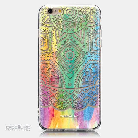 CASEiLIKE Apple iPhone 6 back cover