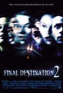 Destination Finale 2 Streaming Hd 1080p Gratuit En Illimite Horror Movies List Final Destination Movies Thriller Movies
