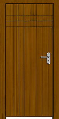 The best waterproof bathroom doors indoor and outdoor waterproof doors manufacturer and supplier in Bangladesh & The best waterproof bathroom doors indoor and outdoor waterproof ...