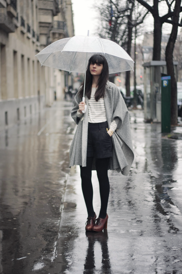 spring outfits for a rainy day 50+ best outfits