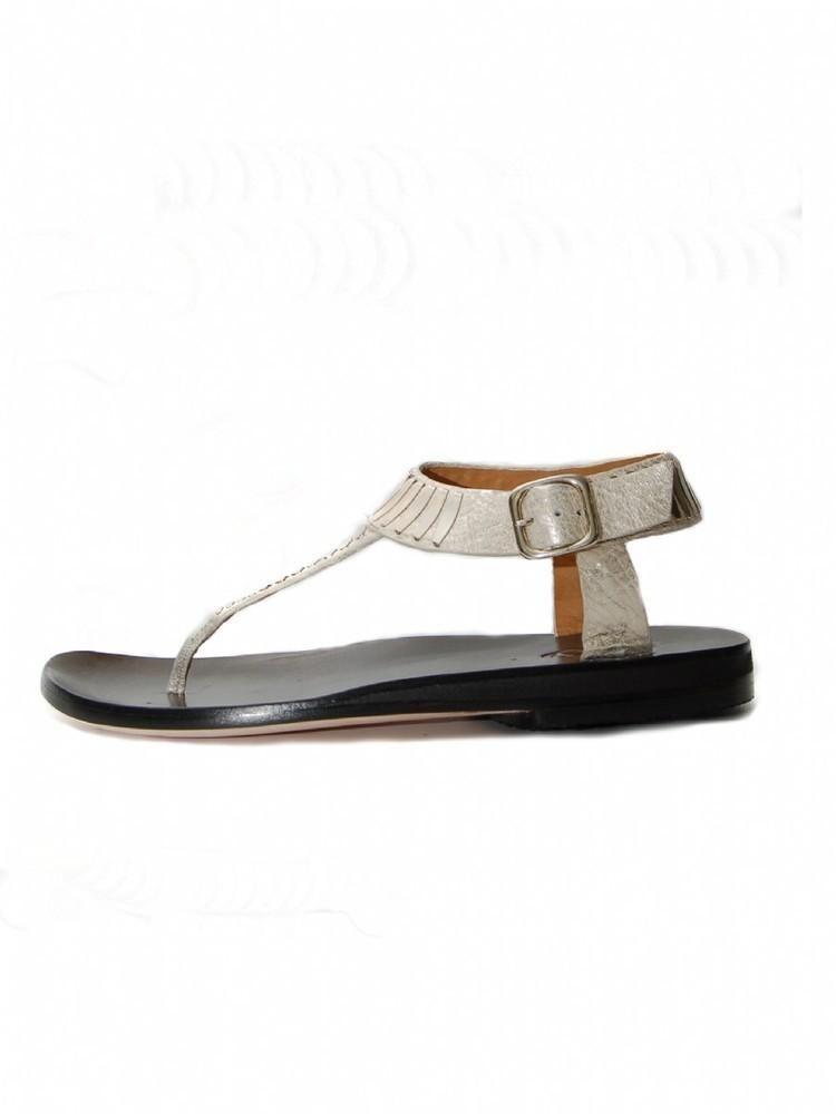 CALLEEN CORDERO Cleo sandals