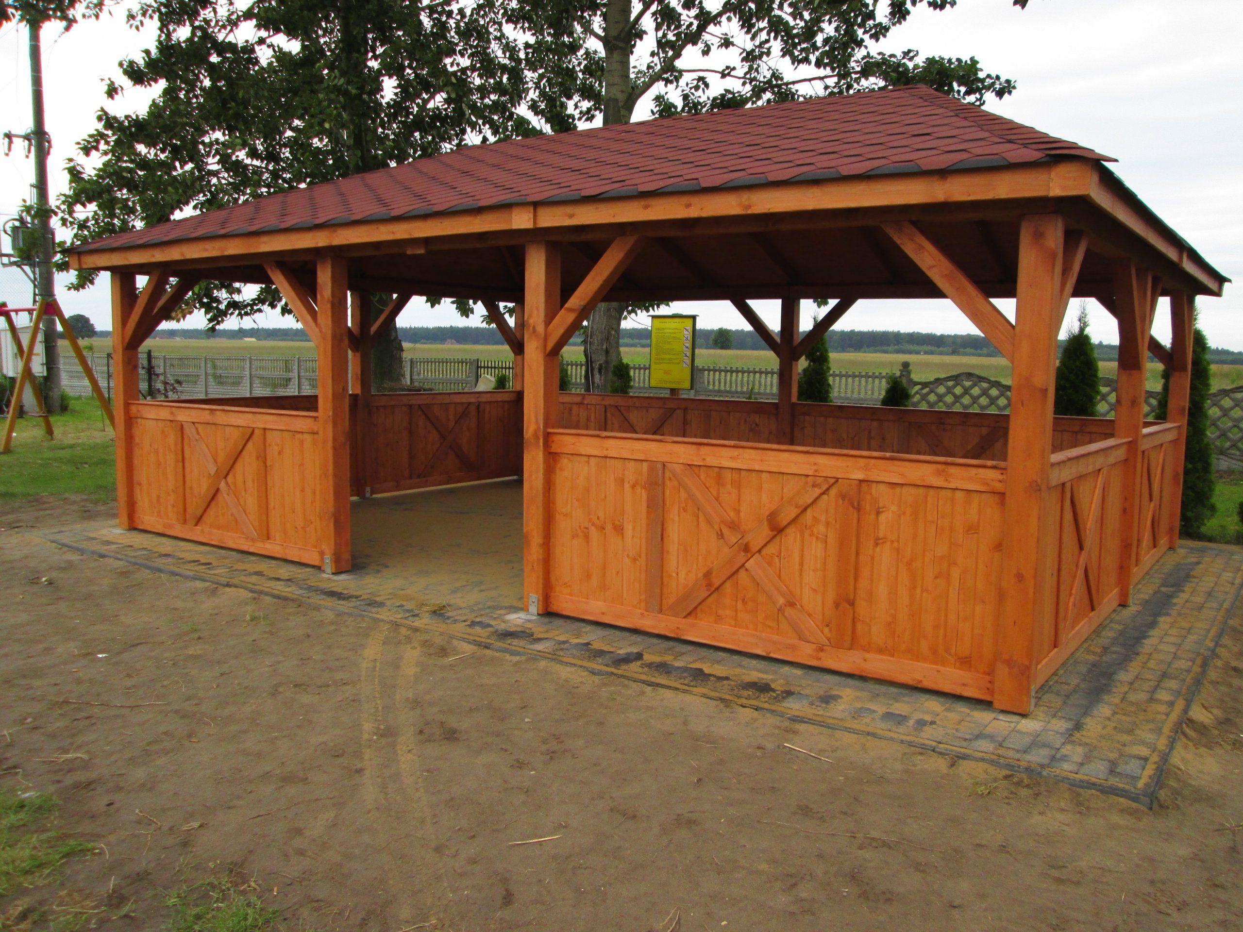 Altany Altanki Altana Ogrodowa Parkowa Producent 7232400962 Oficjalne Archiwum Allegro Gazebo Outdoor Structures Wood Diy