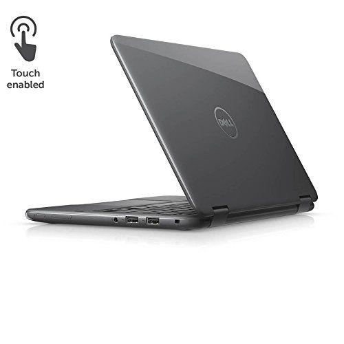 New Dell Inspiron 3169 2 In 1 Laptop W Free Pre