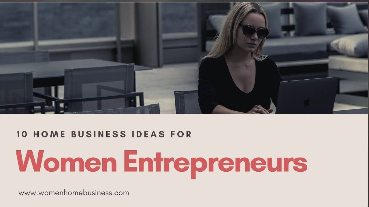 10 Business Ideas for Women Small Business Entrepreneurs #candlemakingbusiness