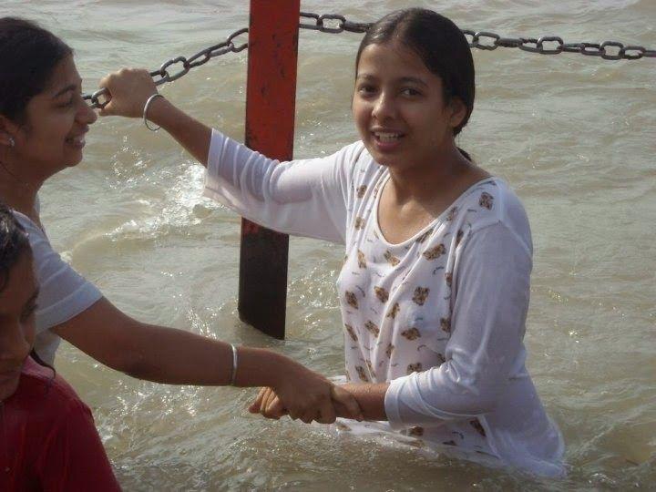 Indian girls underwear pics-5951