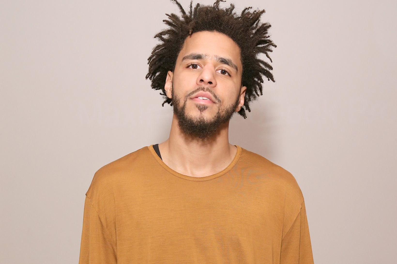 download j cole album of the year m4a