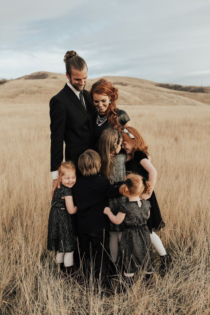 LOVE STORY: EMILY MEYERS OF @THEFRECKLEDFOX