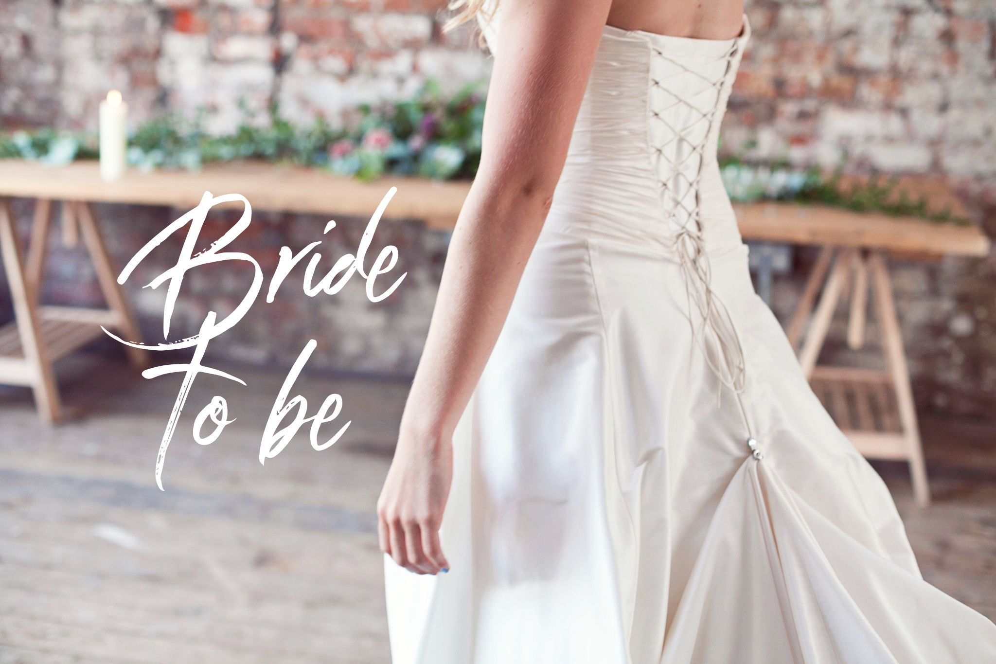 If You Are A Bride To Be And Wondering How To Hook Up Your Wedding Dress Train Then A Trainloop Can Prov Wedding Dress Train Amazing Wedding Dress Dress Train