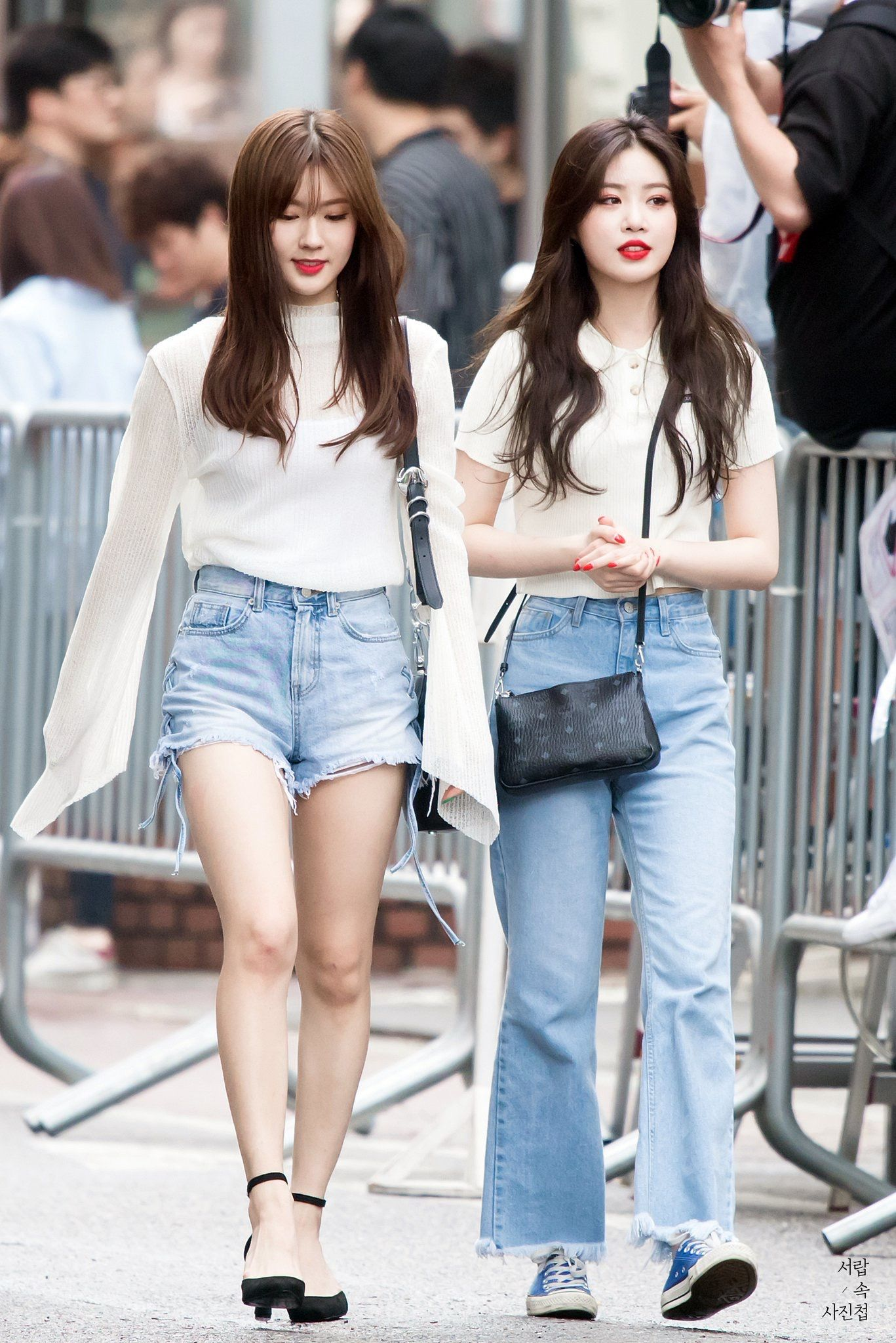 Pin By Jennymarie On G Idle Korean Airport Fashion Kpop Fashion Kpop Fashion Outfits