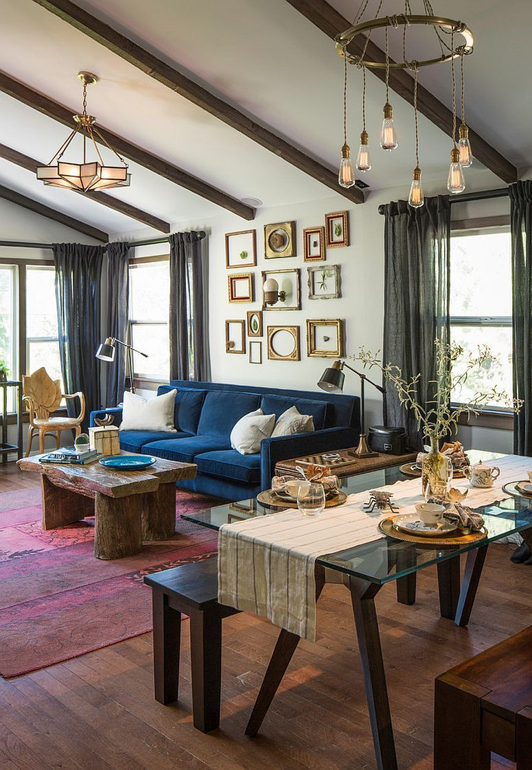 living room showcase designs%0A Living room