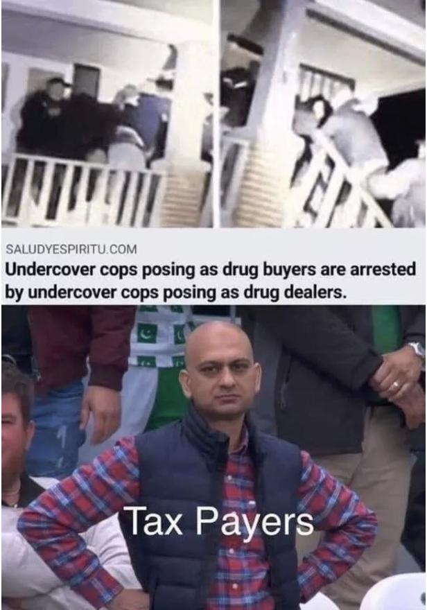 Hilarious Fails Made into Memes