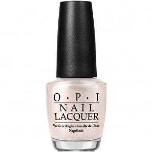 OPI Five-and-Ten Nail Polish HRH05