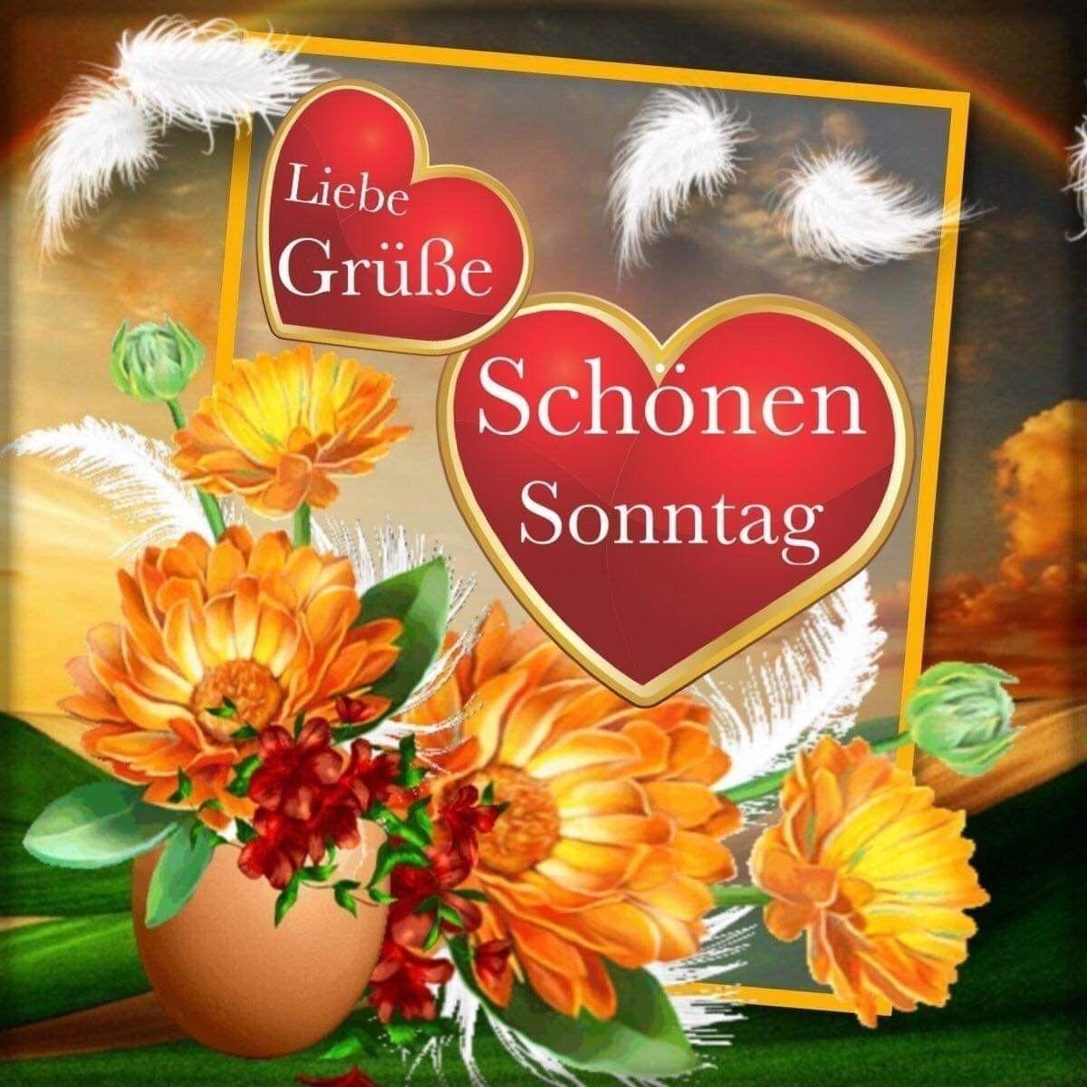 Pin Von Edda Kramberger Auf Schönen Sonntag Schönen