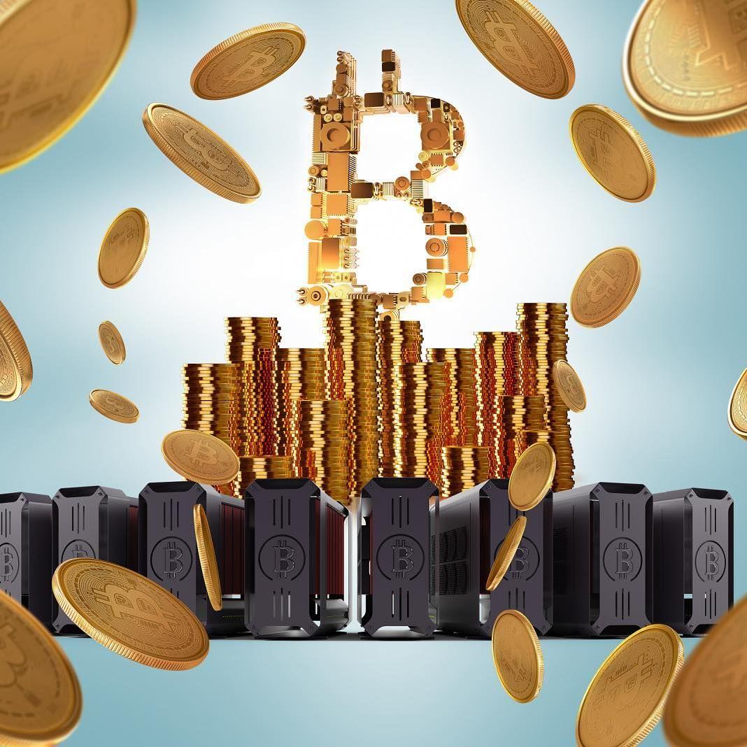 cum de a vinde cripto pentru bani bitcoin calculator de energie electrică