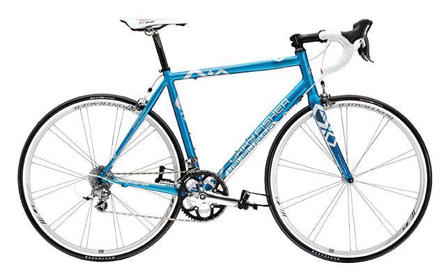 Gary Fisher Bikes For Sale Cheap Gary Fisher Ar Super A Gary